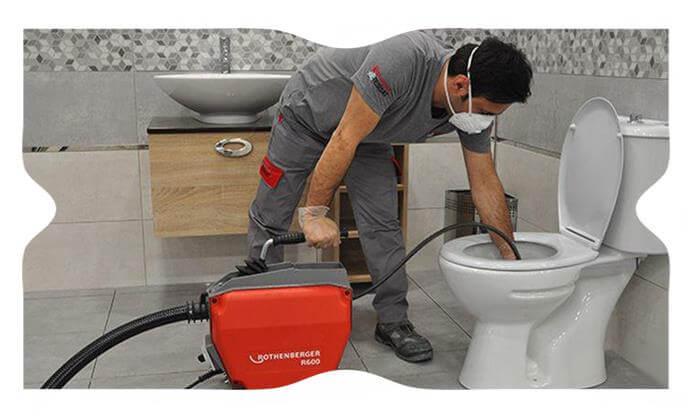 اسعار شفط الصرف الصحي بالدمام